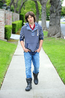 Leo Howard picture G529083