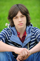 Leo Howard picture G529086