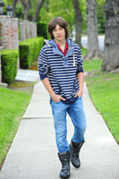 Leo Howard picture G529087