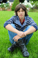Leo Howard picture G529088