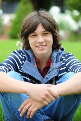 leo howard karate