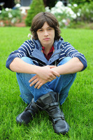Leo Howard picture G529093