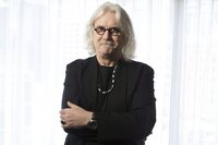 Billy Connolly picture G529121
