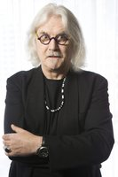 Billy Connolly picture G529122