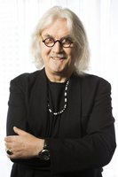 Billy Connolly picture G529123