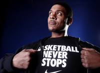 Pooch Hall picture G529134