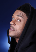 Pooch Hall picture G529138