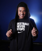 Pooch Hall picture G529139