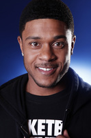 Pooch Hall picture G529140