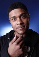 Pooch Hall picture G529143