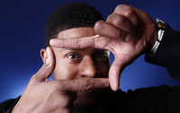 Pooch Hall picture G529144