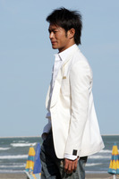 Louis Koo picture G529231