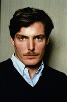 Christopher Reeve picture G529238
