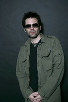 Billy Burke picture G529475