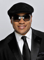 LL Cool J picture G529497