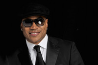LL Cool J picture G529498