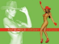 Katie Price picture G5295