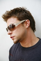 Duncan James picture G529518