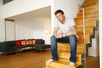 Duncan James picture G529520