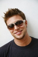 Duncan James picture G529524