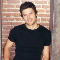 Greg Vaughan picture G529534
