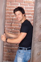 Greg Vaughan picture G529535