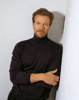 Jack Wagner picture G529588
