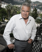 John McCook picture G529732