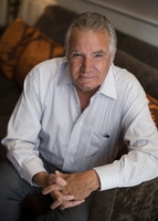 John McCook picture G529733