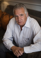 John McCook picture G529735