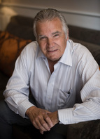 John McCook picture G529738