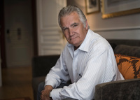 John McCook picture G529739