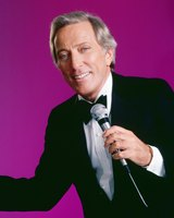 Andy Williams picture G529743
