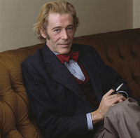 Peter OToole picture G335491