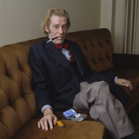 Peter OToole picture G529745