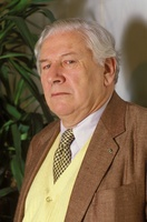 Peter Ustinov picture G310683