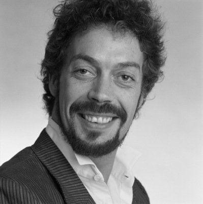 Tim Curry poster G529759
