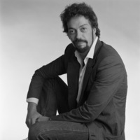 Tim Curry picture G529760