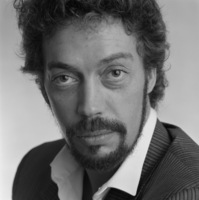 Tim Curry picture G339756
