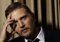 Barry Pepper picture G529824
