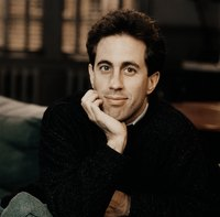 Jerry Seinfeld picture G529842