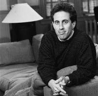 Jerry Seinfeld picture G529843