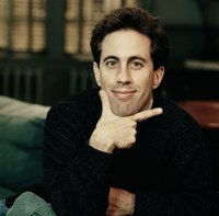 Jerry Seinfeld picture G529844