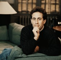 Jerry Seinfeld picture G529845