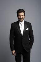 Anil Kapoor picture G529860
