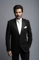 Anil Kapoor picture G529861