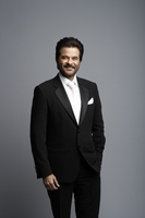 Anil Kapoor picture G529862