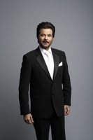 Anil Kapoor picture G529863