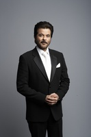 Anil Kapoor picture G529864