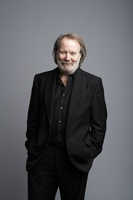 Benny Andersson picture G530022